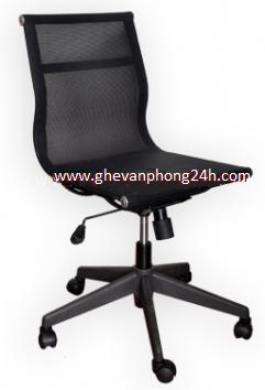 Ghế nhân viên HP-1266