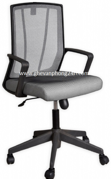 Ghế nhân viên HP-2386