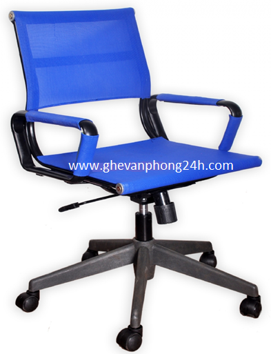 Ghế nhân viên HP-1326