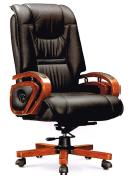 Ghế Giám đốc HP-A081