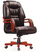 Ghế Giám đốc HP-A161