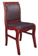 Ghế Phòng Họp HP-VC031