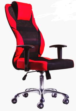 Ghế phòng game HP-55B7