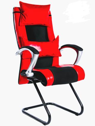 Ghế phòng game HP-60B7