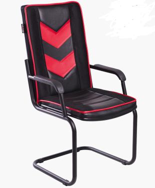 Ghế phòng game HP-62B7