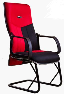 Ghế phòng game HP-53B7