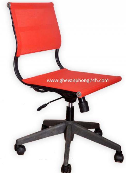 Ghế nhân viên HP-1316