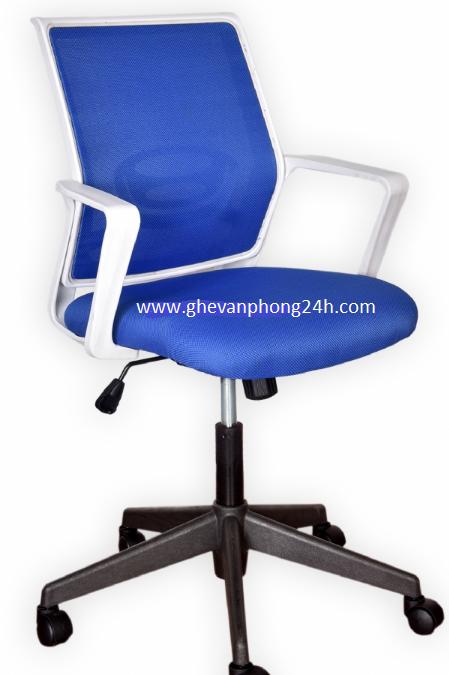 Ghế văn phòng HP-2886