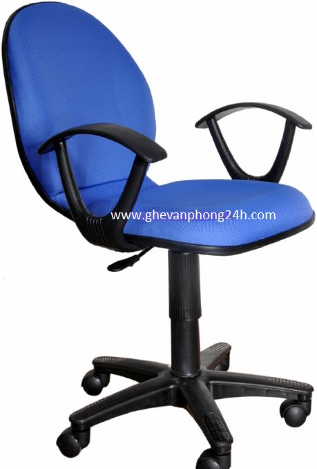 Ghế nhân viên HP-016