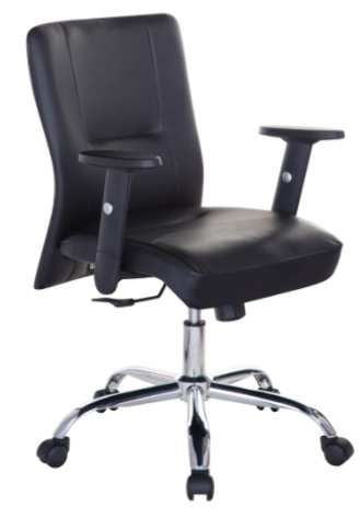 Ghế nhân viên HP-311M2
