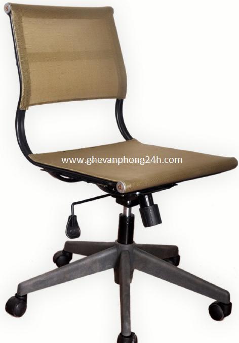 Ghế nhân viên HP-1286