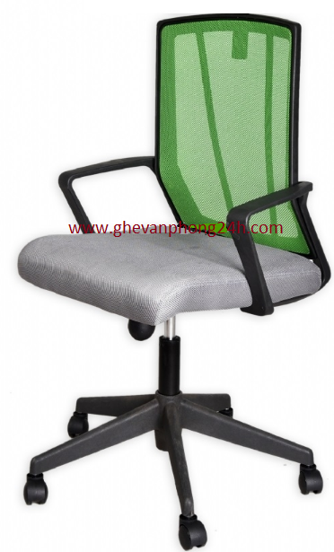 Ghế nhân viên HP-2426