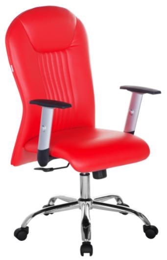 Ghế lưng trung HP-3422