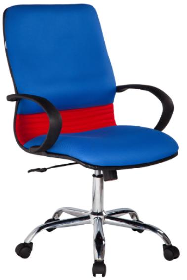 Ghế lưng trung HP-3142