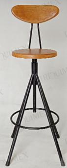 Ghế bar cao cấp HP-106V