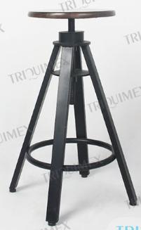 Ghế bar cao cấp HP-101V