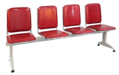 Ghế 3-4-5 chỗ HP-05K