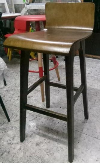 Ghế quầy bar HP-103T