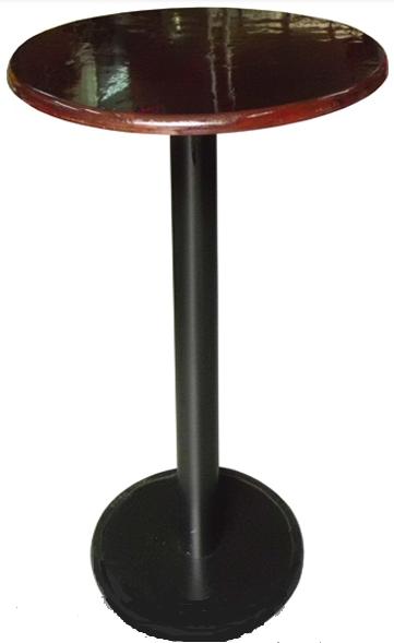 Bàn quầy bar HP-230