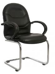 Ghế phòng họp HP-1CX3