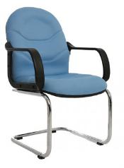 Ghế phòng họp HP-1VX3