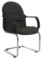 Ghế phòng họp HP-3VX3