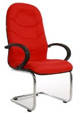 Ghế lưng cao HP-1CX3
