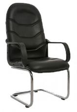 Ghế lưng cao HP-1VX3