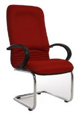 Ghế lưng cao HP-2CX3