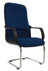 Ghế lưng cao HP-2VX3