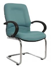 Ghế phòng họp HP-2CX3