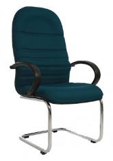Ghế lưng cao HP-3CX3