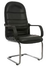 Ghế lưng cao HP-3VX3