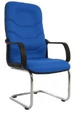 Ghế lưng cao HP-4VX3