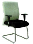 Ghế phòng họp HP-401C1