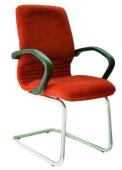 Ghế phòng họp HP-402C1