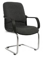 Ghế phòng họp vải HP-2VX3
