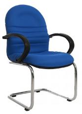 Ghế phòng họp HP-3CX3