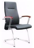 Ghế phòng họp HP-104C1