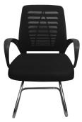 Ghế phòng họp HP-102C1