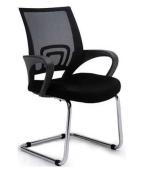 Ghế phòng họp HP-12C1