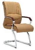 Ghế phòng họp HP-204C1