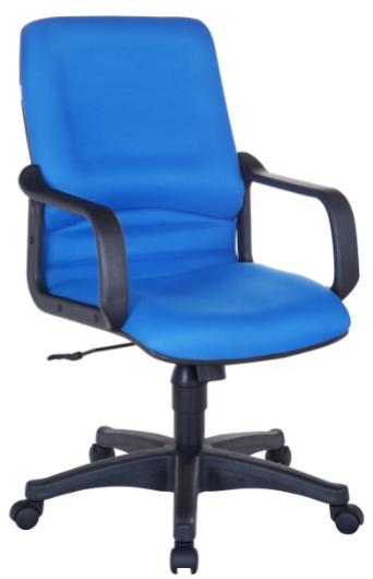 Ghế văn phòng HP-301A2