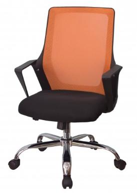 Ghế nhân viên HP-83062