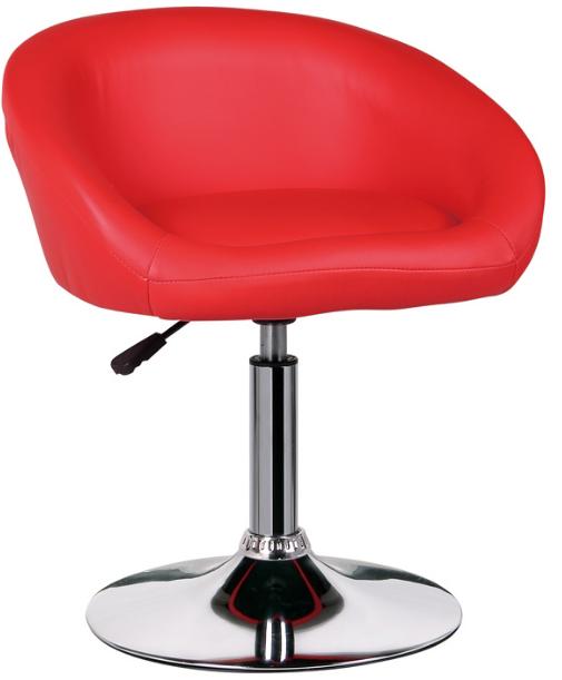 ghế quầy bar HP-095BA