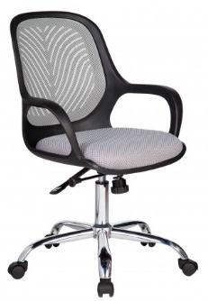 Ghế nhân viên HP-5192