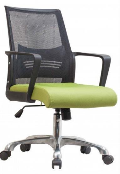 Ghế nhân viên HP-83022