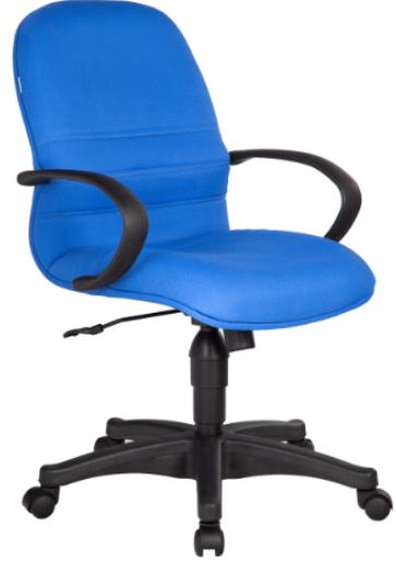 Ghế lưng liền HP-3092
