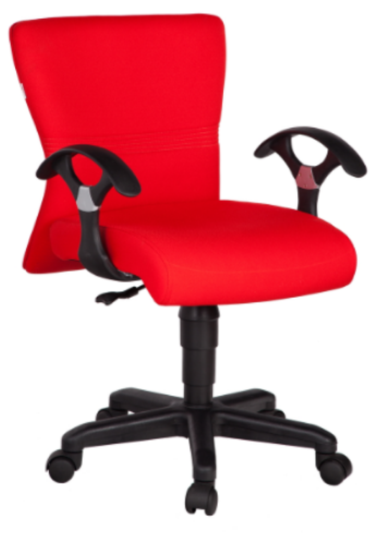 Ghế nhân viên HP-5102