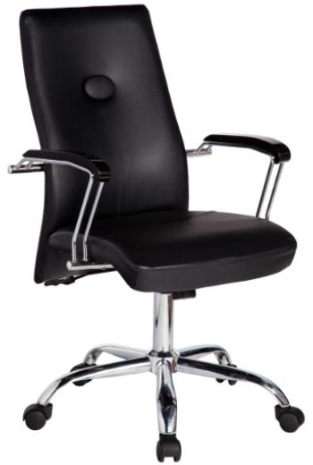 Ghế lưng liền HP-3102